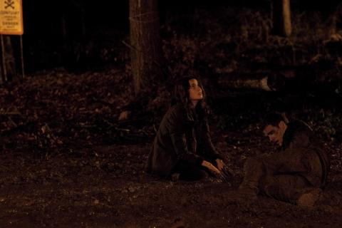 кадр №169237 из фильма В страхе