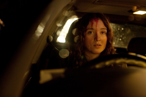 кадр №169240 из фильма В страхе