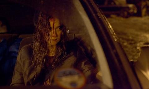 кадр №169242 из фильма В страхе