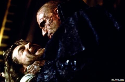 кадр №169319 из фильма Франкенштейн