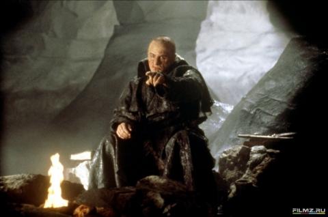 кадр №169320 из фильма Франкенштейн