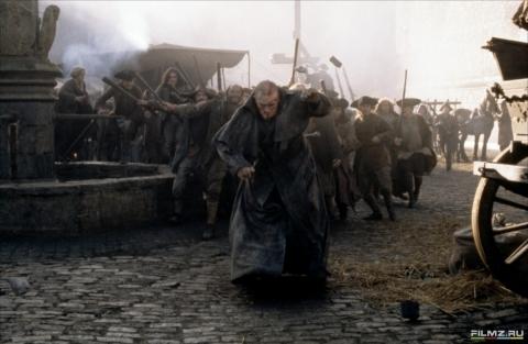 кадр №169321 из фильма Франкенштейн