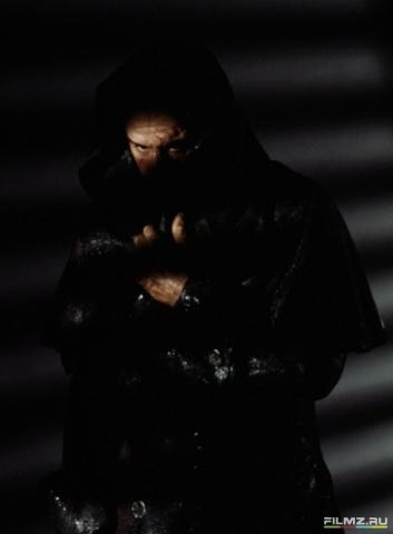 кадр №169323 из фильма Франкенштейн