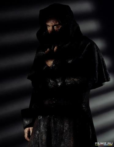 кадр №169326 из фильма Франкенштейн