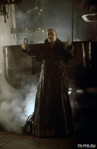 кадр №169328 из фильма Франкенштейн