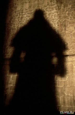 кадр №169332 из фильма Франкенштейн
