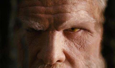 кадр №16944 из фильма Спайдервик: Хроники