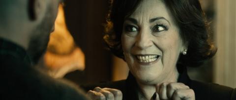 кадр №169712 из фильма Ведьмы из Сугаррамурди