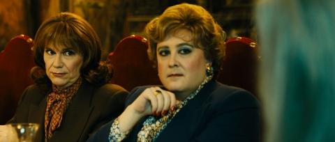 кадр №169718 из фильма Ведьмы из Сугаррамурди
