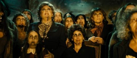 кадр №169722 из фильма Ведьмы из Сугаррамурди