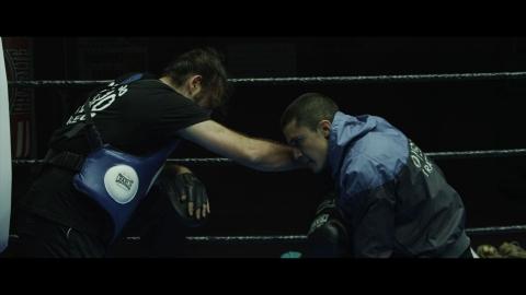кадр №169786 из фильма Влюбленный скорпион