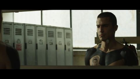 кадр №169791 из фильма Влюбленный скорпион