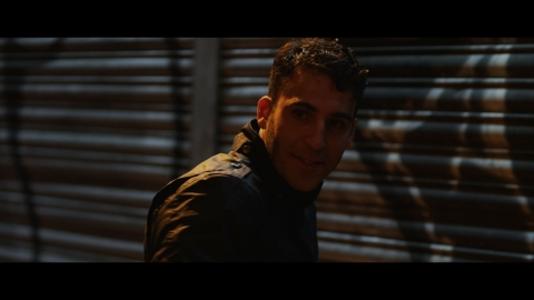 кадр №169793 из фильма Влюбленный скорпион