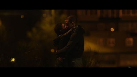 кадр №169795 из фильма Влюбленный скорпион