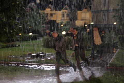 кадр №169933 из фильма Параллельные миры