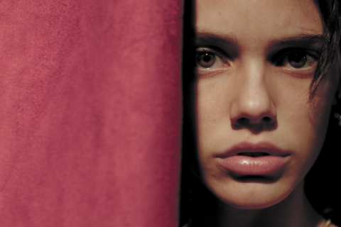 кадр №169937 из фильма Невидимый мир
