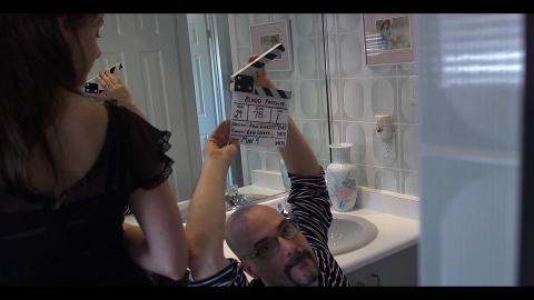 кадр №169961 из фильма Под давлением