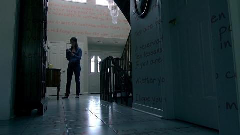 кадр №169968 из фильма Под давлением