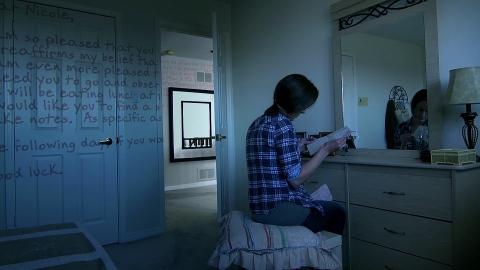 кадр №169969 из фильма Под давлением