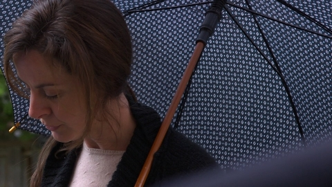 кадр №169972 из фильма Под давлением