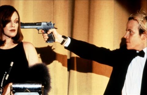 кадр №170095 из фильма Безумный Сесил Б.