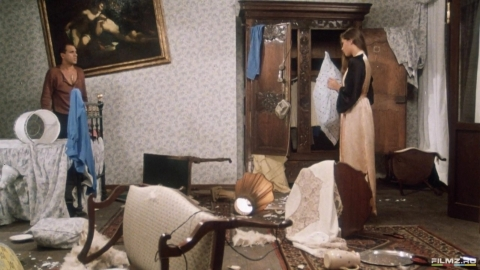 кадр №170385 из фильма Укрощение строптивого