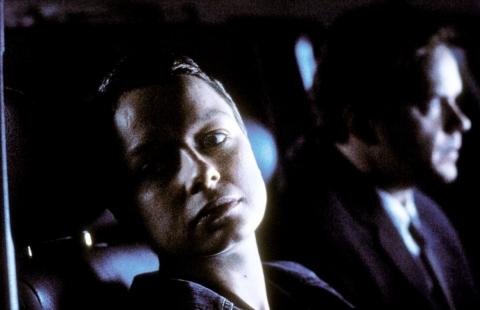 кадр №170503 из фильма Код 46