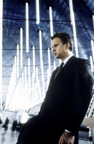 кадр №170507 из фильма Код 46