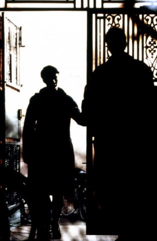 кадр №170508 из фильма Код 46