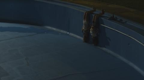 кадр №171058 из фильма Дождь навсегда