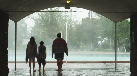 кадр №171067 из фильма Дождь навсегда