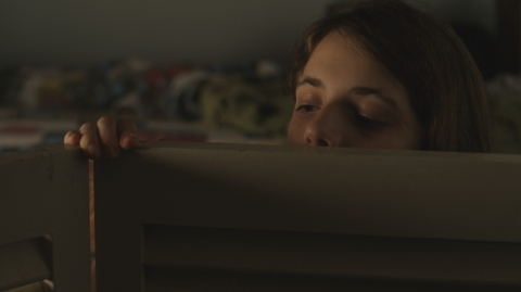 кадр №171069 из фильма Дождь навсегда