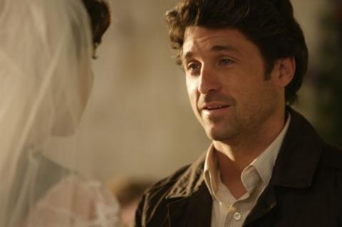 кадр №17140 из фильма Друг невесты