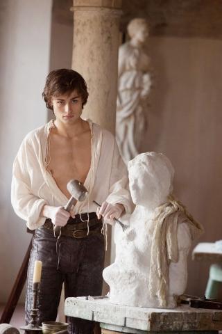 кадр №171421 из фильма Ромео и Джульетта