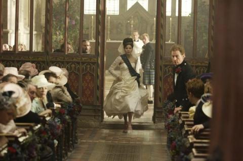 кадр №17144 из фильма Друг невесты