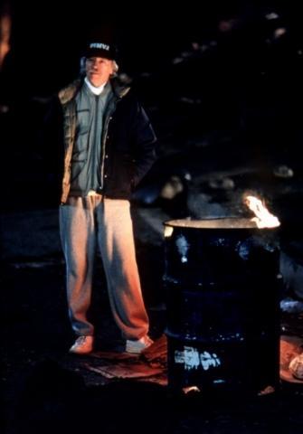 кадр №171643 из фильма Побег из Лос-Анджелеса