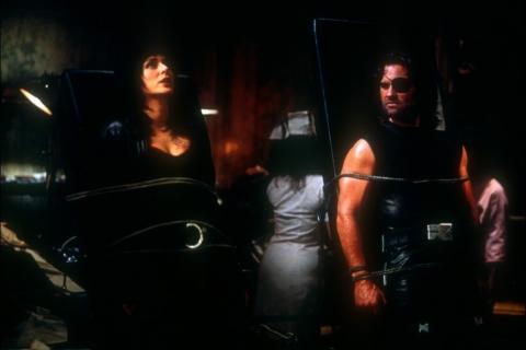 кадр №171644 из фильма Побег из Лос-Анджелеса