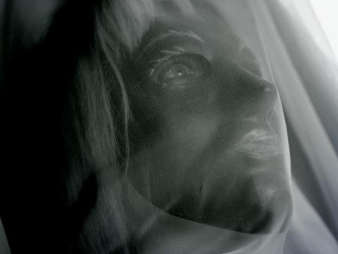 кадр №171696 из фильма Зажги меня