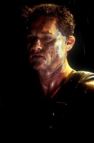 кадр №171776 из фильма Солдат