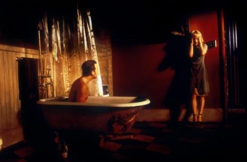 кадр №171810 из фильма Ночное дежурство