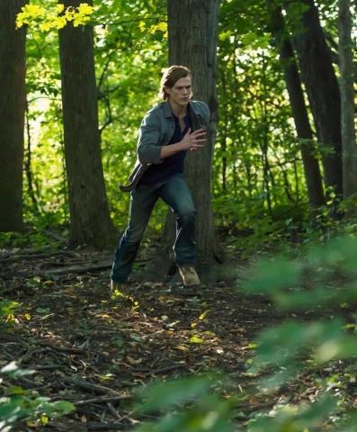 кадр №171833 из фильма Волки