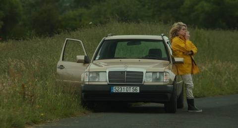 кадр №171856 из фильма За сигаретами