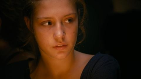кадр №171882 из фильма Жизнь Адель