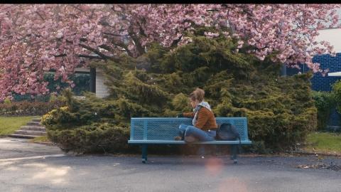 кадр №171884 из фильма Жизнь Адель