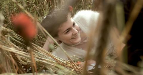 кадр №171949 из фильма Пена дней