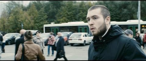 кадр №172328 из фильма ОколоФутбола