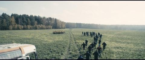 кадр №172329 из фильма ОколоФутбола