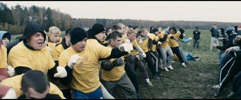 кадр №172330 из фильма ОколоФутбола