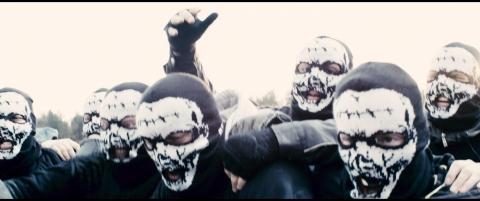 кадр №172331 из фильма ОколоФутбола