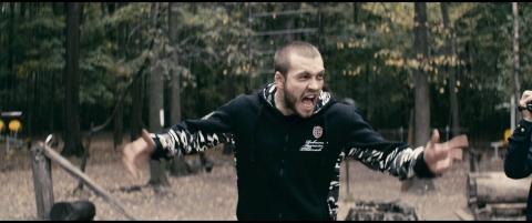 кадр №172332 из фильма ОколоФутбола